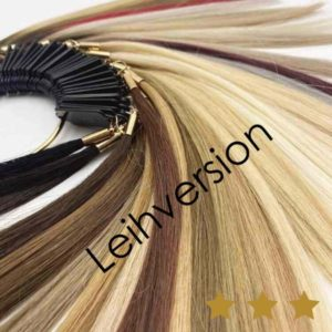 Farbring Premium Leihversion