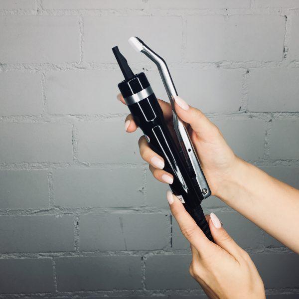 Verlocke® Ultraschallgerät für Bondings