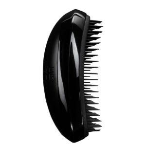 Tangle Teezer Professional