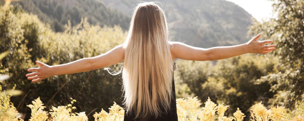 Haarverlangerung osnabruck preise