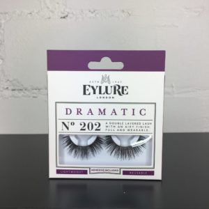 Eylure Dramatic Kunstwimpern