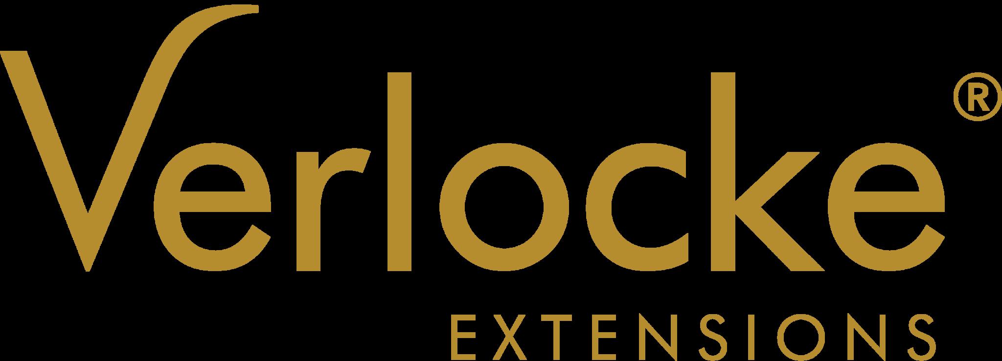 Verlocke Logo