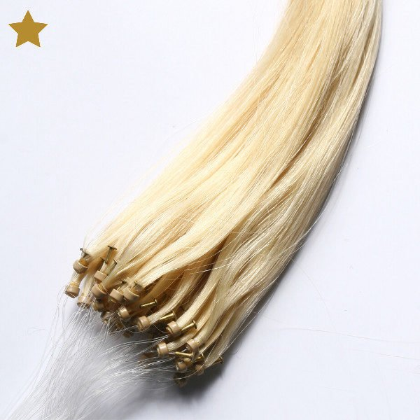 TapeIT Extensions hellblond