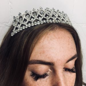 Diadem Queen
