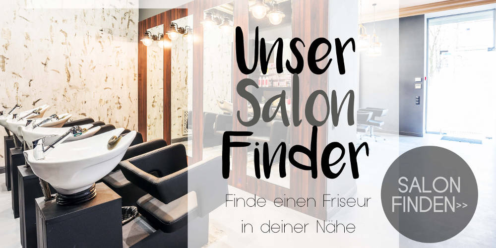 Verlocke Salon Finder