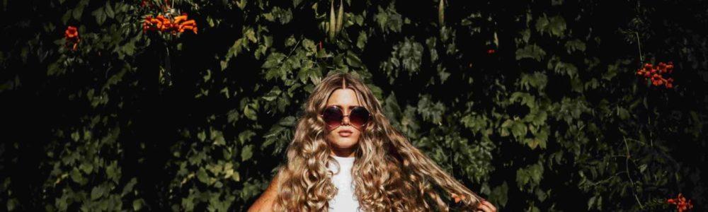 Welche Methoden der Haarverdichtung gibt es