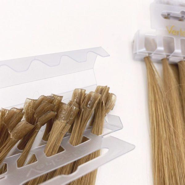 Haarverdichtung-Set von Verlocke