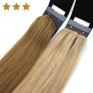 ClipIN Extensions Set