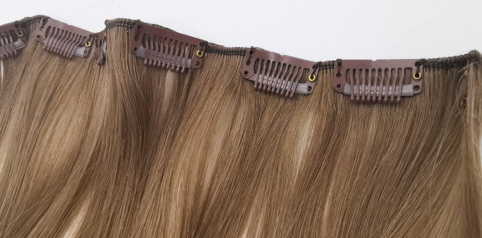 ClipIN Extensions