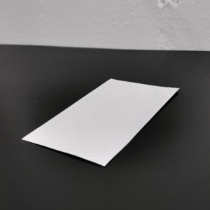 Single Tape