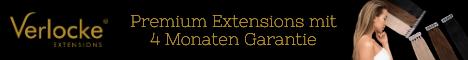 Verlocke Extensions